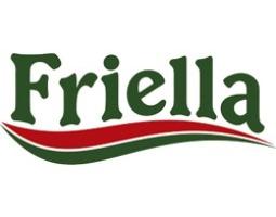Friela