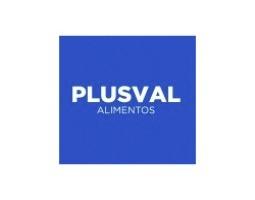Plusval