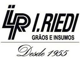 LR I.Riedi